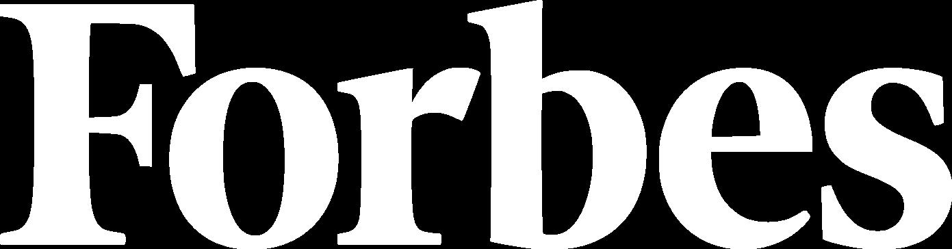 forbes_logo Kopie