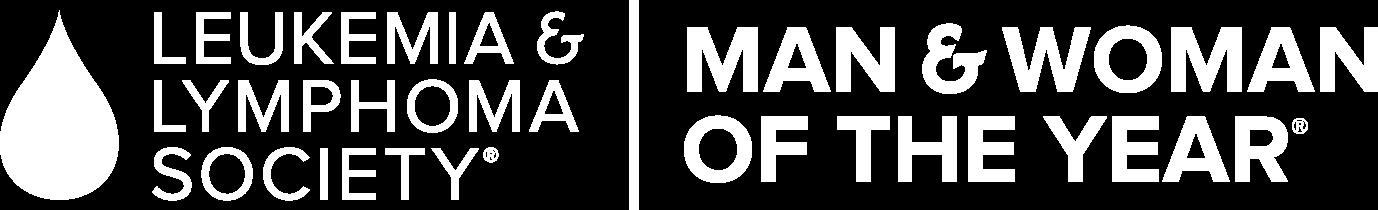 mwoty_logo Kopie